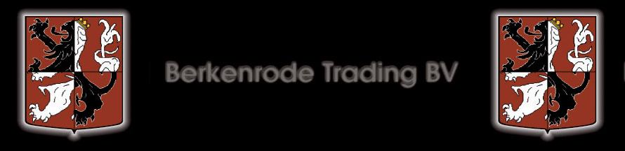 Berkenrode Trading B.V.